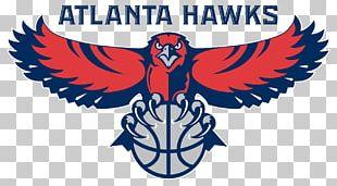 Philips Arena Atlanta Hawks NBA Sport Basketball PNG