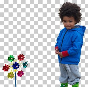 Toddler Multiracial Child Doll Mixed PNG