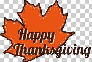 Turkey Thanksgiving English PNG