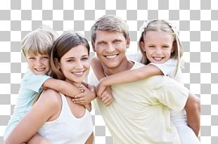 Cosmetic Dentistry Tooth Whitening Dental Implant PNG