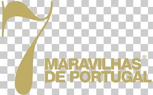 Seven Wonders Of Portugal Algarvias New7Wonders Of The World Vidigueira Algarve PNG