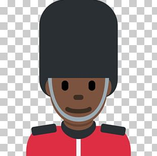 Emojipedia Dark Skin Human Skin Color Darkness Cannot Drive Out Darkness; Only Light Can Do That. Hate Cannot Drive Out Hate; Only Love Can Do That. PNG