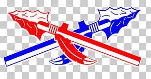 Florida State University Logo Spear PNG