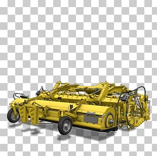 Motor Vehicle Model Car Scale Models Heavy Machinery PNG