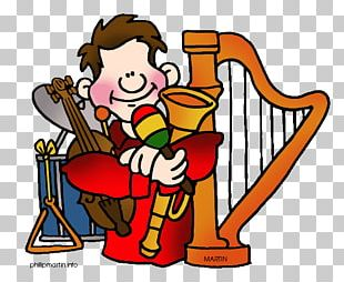 Music Education Free Music Musical Instruments PNG