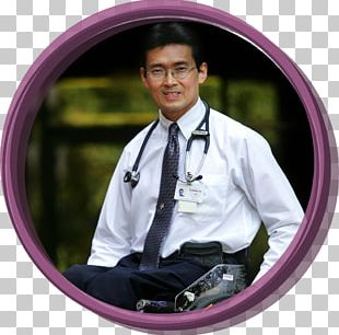 Physician Family Medicine Disability Stethoscope PNG