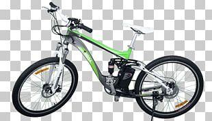 Bicycle Wheels Bicycle Frames Bicycle Saddles Bicycle Forks PNG