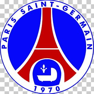 Paris Saint Germain F C Paris Fc France Ligue 1 Stade Saint Germain Uefa Champions League Png Clipart Desktop Wallpaper Emblem Football Player Football Team Letter P Free Png Download