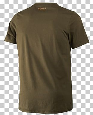 T-shirt Polo Shirt Cotton Top Sleeve PNG