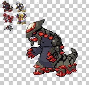 Minecraft Pokémon Yellow Charmeleon Charizard Pixel Art Png