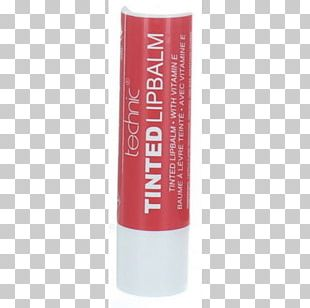Lipstick Smokey Eyes Makijaż Eye Liner Cosmetics PNG