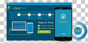 Samsung Galaxy A3 (2015) Rooting Android KitKat Kingo Root PNG