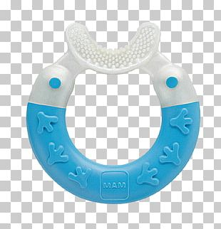 Teether Infant Teething Brush Biting PNG