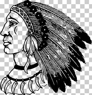 Blackfeet Nation Native Americans In The United States Tribe PNG