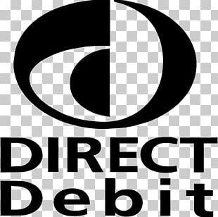 Direct Debit Payment Bank Account Standing Order PNG