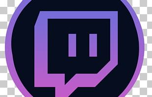 TwitchCon Fortnite Battle Royale Streaming Media PNG