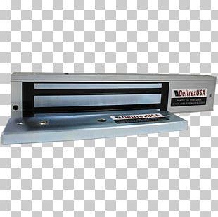 Electromagnetic Lock Electromagnetism DIY Store RAL Colour Standard PNG