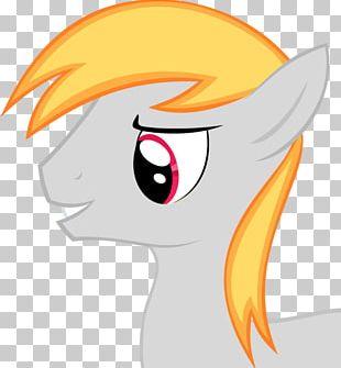 Eye Glasses Horse PNG
