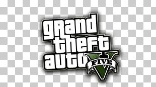 Grand Theft Auto V Grand Theft Auto 2 Grand Theft Auto: San Andreas Call Of Duty: Black Ops II Xbox 360 PNG