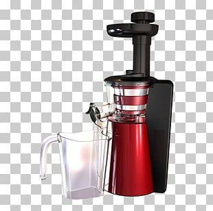 Juicer Blender PNG