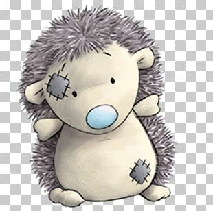 Hedgehog Shetland Pony Drawing PNG