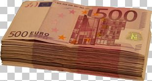 500 Euro Note Euro Banknotes Money 10 Euro Note PNG