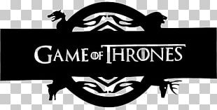 Daenerys Targaryen Winter Is Coming Stencil Cersei Lannister House Stark PNG