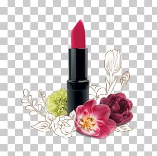 Lipstick Magenta New Zealand Red Color PNG