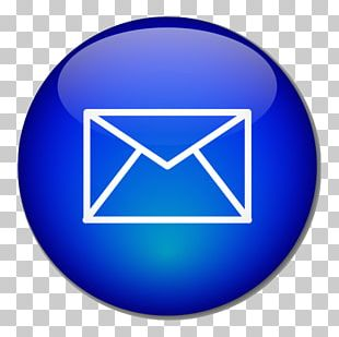 National Change Of Address United States Postal Service Business Mail PNG