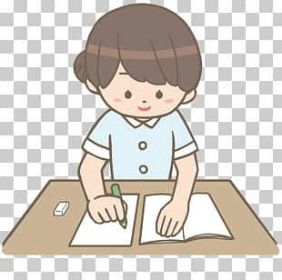 Nursing Care پرستاری در ژاپن School Of Nursing Nursing College 看護師国家試験 PNG