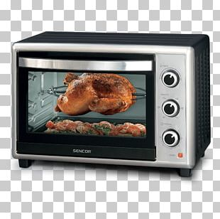 Oven Electric Stove Barbecue Cooking Ranges Kitchen PNG