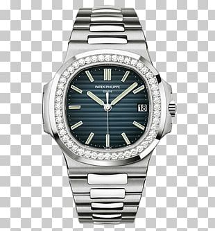 Patek Philippe & Co. Patek Philippe Calibre 89 Watch Chronograph Calatrava PNG