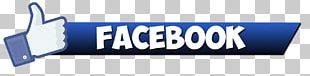 Facebook Online Community Manager Civil War II Bitcoin PNG