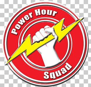 Power Hour Logo Symbol PNG