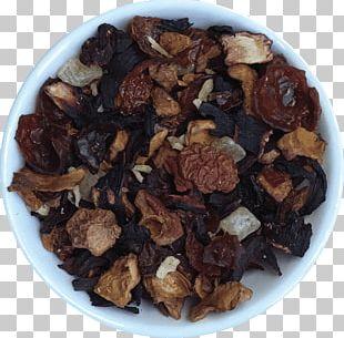 Romeritos Recipe Superfood PNG