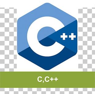 C++: The Ultimate Beginner's Guide! Using C++ Computer Programming Programming Language PNG