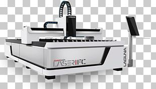 Machine Laser Cutting Computer Numerical Control CNC Router PNG
