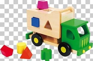 Toy Block Creativity Wooden Toy Train Play PNG