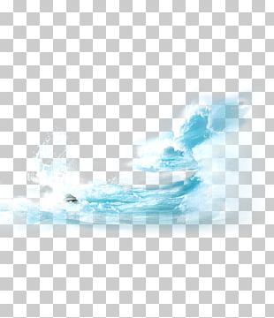 Wind Wave Dispersion Computer File PNG