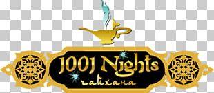 Cafe 1001 Nights Restaurant Zagat Long Island Restaurants Tea Room PNG