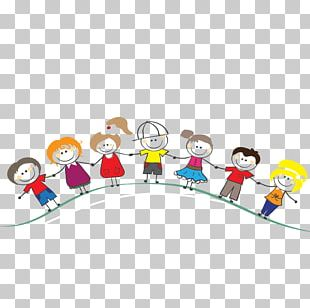 Childrens Games Childrens Day Party Rice Burger PNG