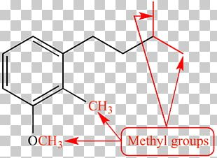 Lead Styphnate Chemical Compound Chemistry Chemical Substance Methyl Group PNG