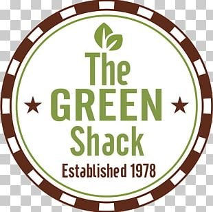 The Green Shack Deli Delicatessen Green Shack Market Place Inland Empire Party PNG