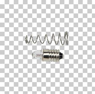 Continuity Tester Test Light Multimeter Incandescent Light Bulb Spark Plug PNG