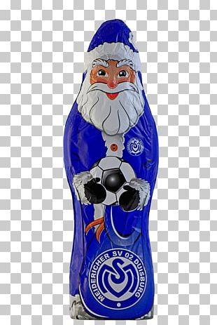 Hertha BSC 1. FC Kaiserslautern Borussia Dortmund FC Schalke 04 Saint Nicholas Day PNG