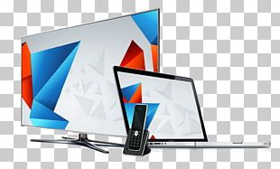 Internet Television Cable Television Television Channel Second Screen PNG