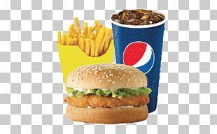 French Fries Cheeseburger Slider Buffalo Burger Hamburger PNG