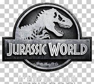 Jurassic World Evolution Jurassic Park: The Game Claire Jurassic Park: Operation Genesis Universal S PNG