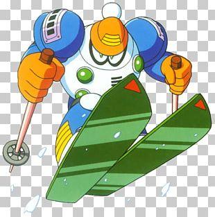 Mega Man 6 Mega Man 8 Mega Man 2 Mega Man Powered Up Mega Man & Bass PNG