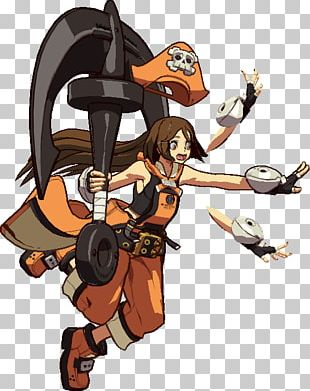 Fiction Cartoon Desktop Character PNG